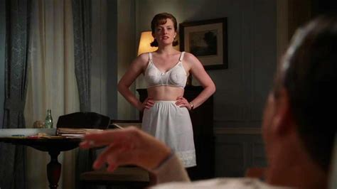 the office hot girl season 1 video extra mad men talked about scene episode 406 mad