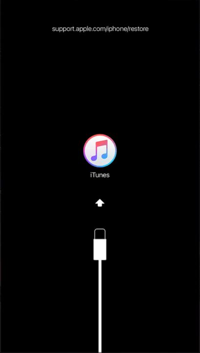 "3 Ways to Fix ""iPhone is Disabled Connect to iTunes"" Error"