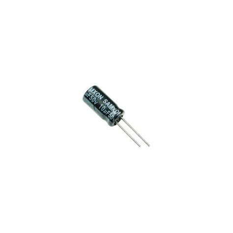 capacitor and components llc 10uf capacitor 28 images 10uf 100v electrolytic non polarized crossover capacitor 10uf 63v