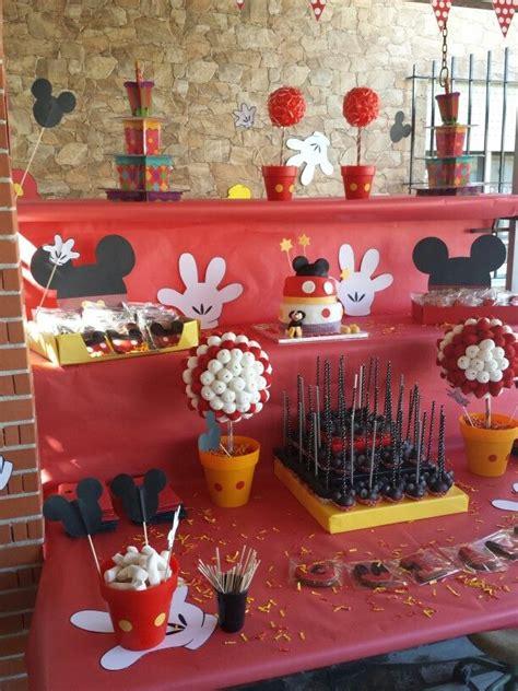 decoracion de mesas para fiestas infantiles mesa dulce para cumplea 241 os decoracion fiesta infantil
