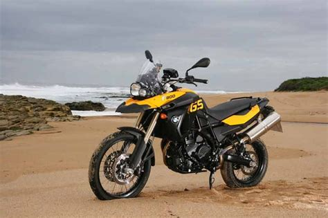 bmw f800gs motorcycle insurance bargains bmw f800gs mcn