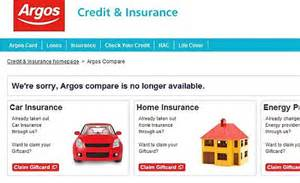 Argos Gift Card Balance - how do i check my argos gift card balance dominos yuma