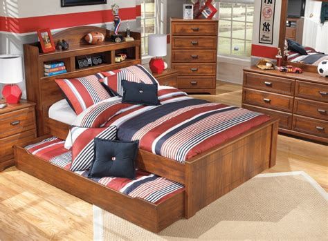 ashley kids bedroom set kids furniture amusing ashley furniture kids bedroom sets