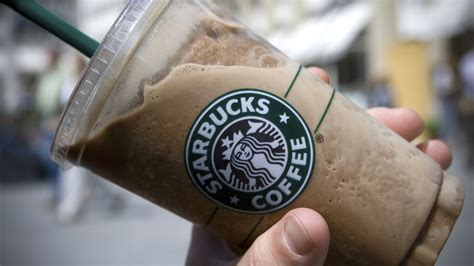 can dogs drink almond milk new starbucks menu item will make almond milk fans pretty happy
