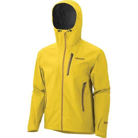 marmot s speed light jacket at moosejaw