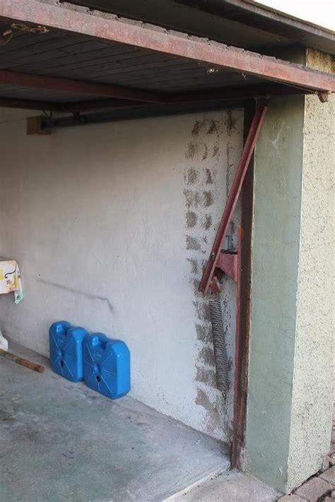 garagen schwingtor gebraucht garagentor garagentore neu und gebraucht kaufen bei