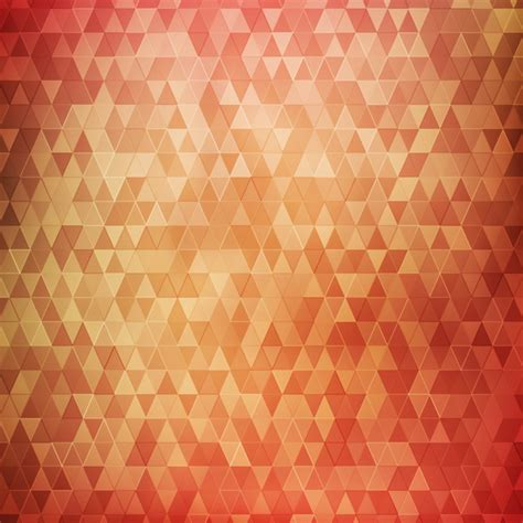diamond pattern vector ai diamond shape geometric background free vector in adobe
