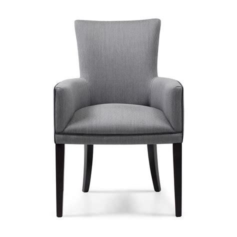 bonham carver upholstered dining chairs chapel