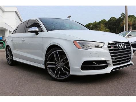 audi a3 for sale in used 2015 audi a3 for sale by owner in millington tn 38055