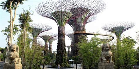 Best Botanical Gardens In The World Botanical Garden Herbals2health