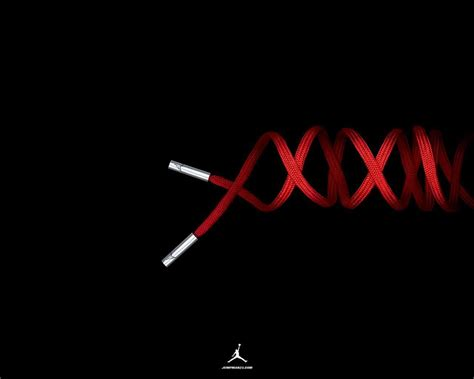 cool wallpaper brands jumpman logo wallpapers wallpaper cave