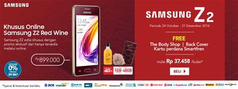 Terbaru New Edition Asus Zenfone C Motomo Tutup Belakang Hp jual handphone smartphone tablet terbaru harga murah