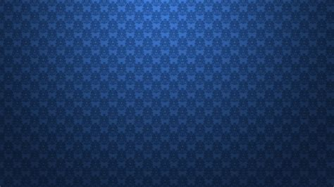 royal background royal background 183 free cool high resolution