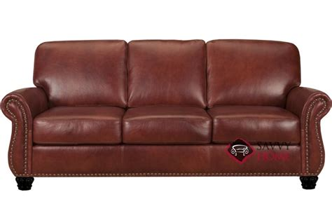 sofa victoria victoria leather sofa leather sofa used victoria sectional