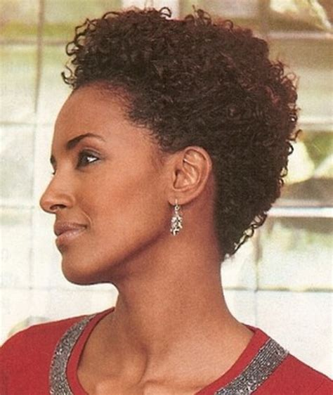 easy hairstyles for natural african hair easy natural black hairstyles