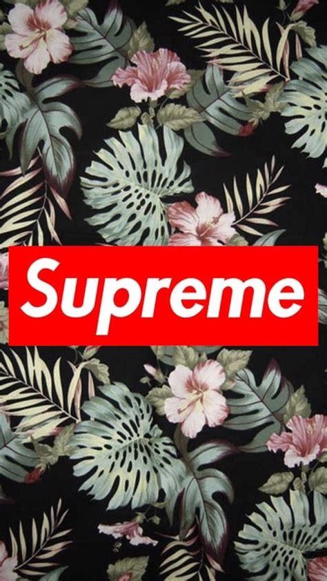 wallpaper for iphone supreme supreme wallpaper 1920 215 1080 supreme wallpaper 27