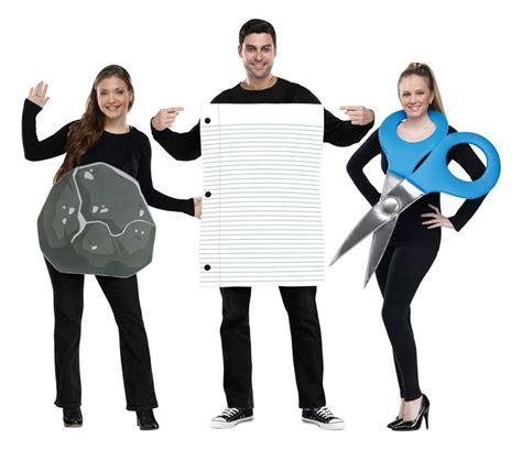 hombres vergudos para trios 33 clever three person halloween costumes you hadn t