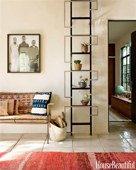 creative of japanese interior design collection in