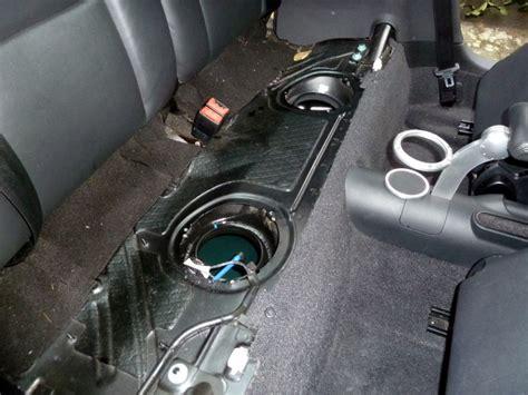 Audi A6 C4 Uhr Einstellen by 8l Log S Zum Auswerten Audi A3 Forum F 252 R Tuning