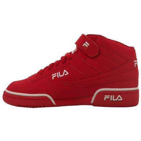 do fila shoes run small do fila shoes run small 28 images fila mens trail