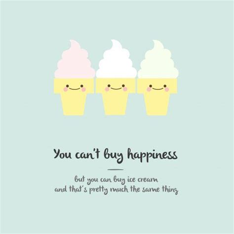 cute wallpaper quotes download 1000 images about backgrounds on pinterest desktop