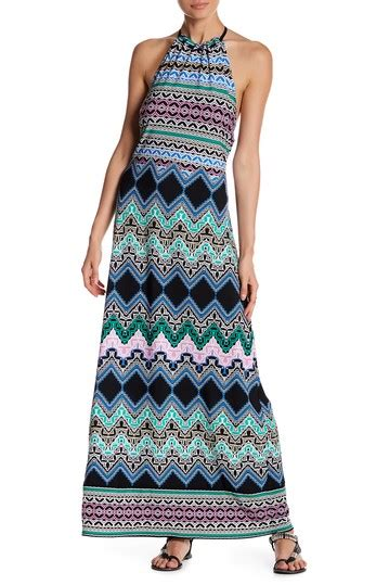 Eila Maxi go maxi dresses more fashion design style