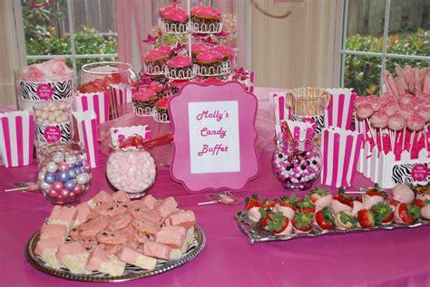 makeup themed party makeup party ideas mugeek vidalondon