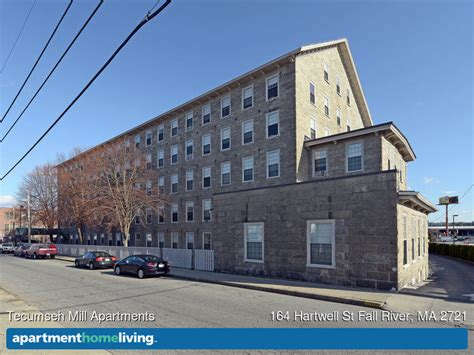 tecumseh mill apartments fall river ma apartments for rent
