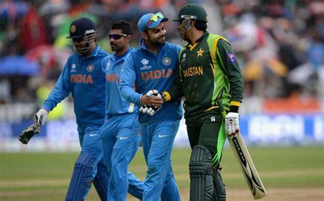 india vs pakistan india vs pakistan t20 live mobile apps to