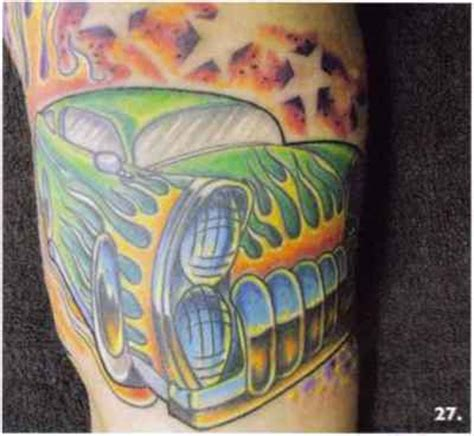 tattoo machine victor portugal tatoo gray wash waves tattoo newsflash tattoo magic