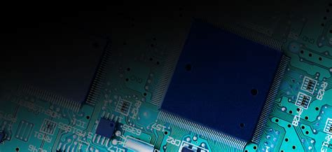 pcb layout contract work electronic contract manufacturing della systems