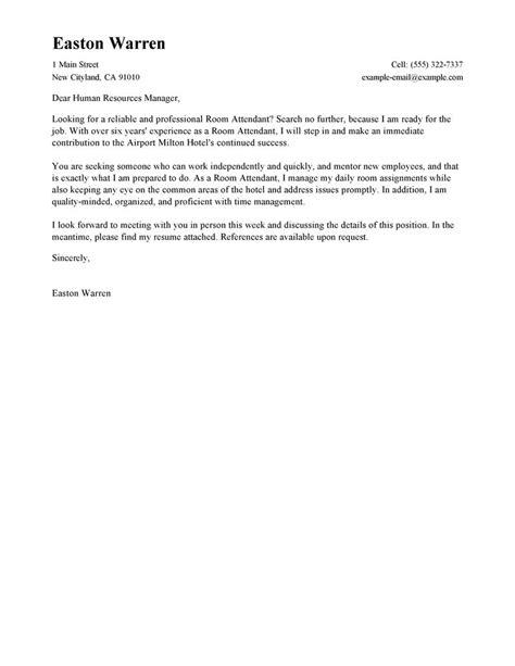 gym attendant sample resume fitness center manager sample resume