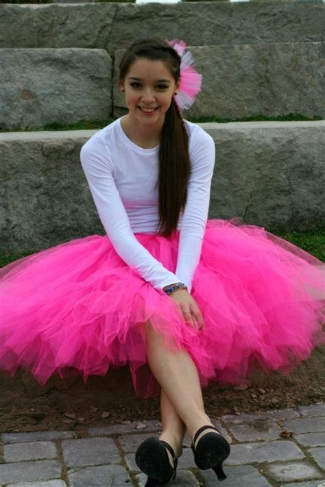 sexy tutus for preteen girls 17 best images about tutus on pinterest design your