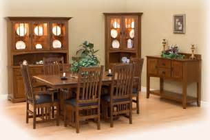 dining room barn furniture
