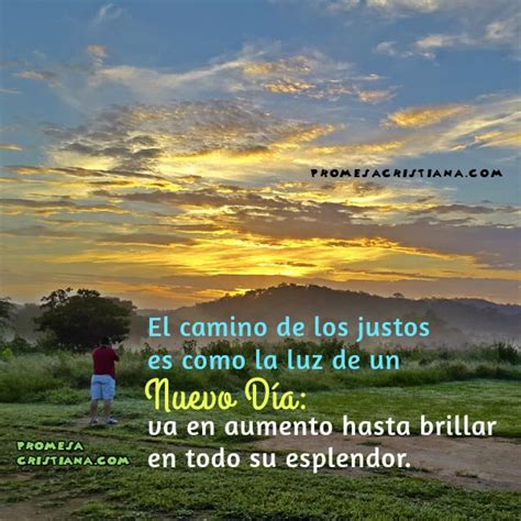 imagenes naturales con frases frases cristianas con paisajes imagenes con frases