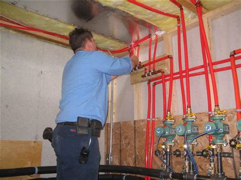 Plumbing And Heating Denver by Cocalico Plumbing Heating In Denver Pa 17517