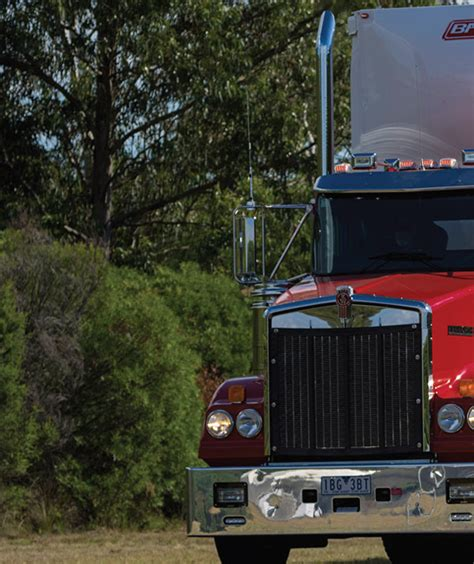 kenworth t950 specifications kenworth mx 13 engine test review