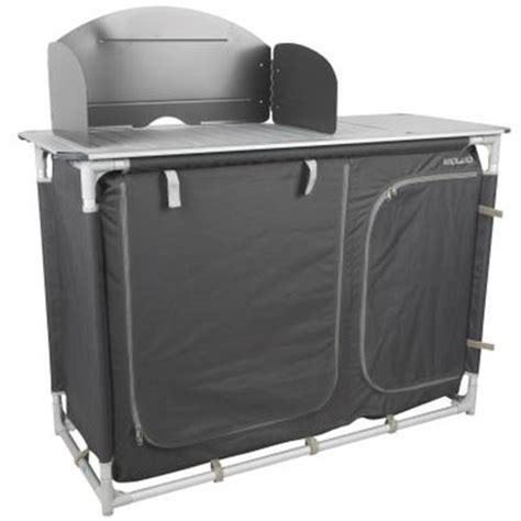 lavello con mobiletto prodotto 14822 mobiletto cucina con supporto fornello e