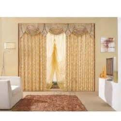 window curtains chennai chennai curtains integralbook com