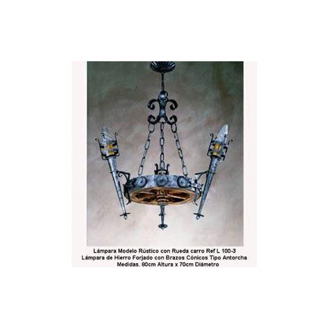 ladari in ferro battuto rustici lade in ferro battuto rustici storico artiamano
