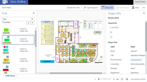 orbus templates ensuring accessibility with microsoft visio orbus visio