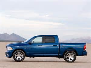 Dodge Sport Dodge Ram Sport Best Photos And Information Of Modification