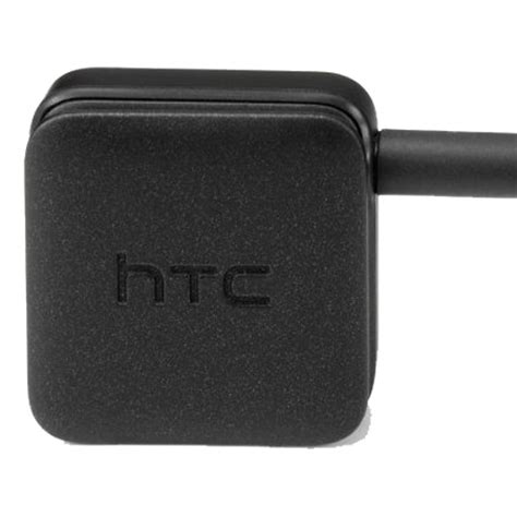 Headset Bluetooth Htc htc bhs 600 bluetooth stereo headset reviews mobilezap australia