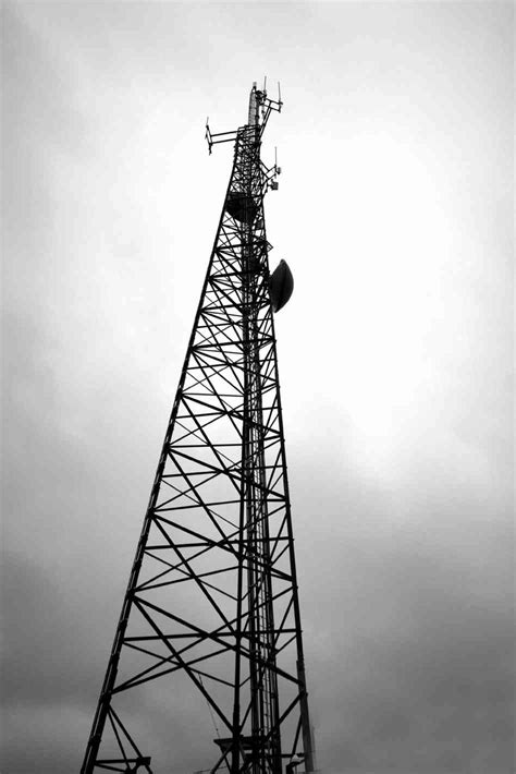 radio tower numbers stations mystery over the airwaves npr