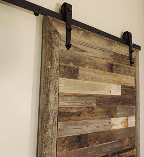 Decorating 187 Reclaimed Wood Barn Doors Inspiring Photos Reclaimed Wood Barn Door