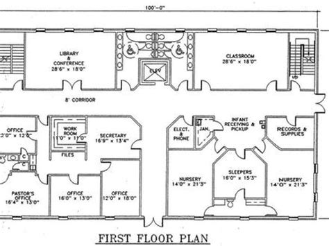 9000 square feet 9000 square foot house plans home design and style