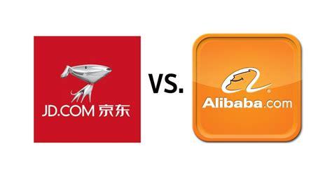 Alibaba Vs Jd | alibaba vs jd com