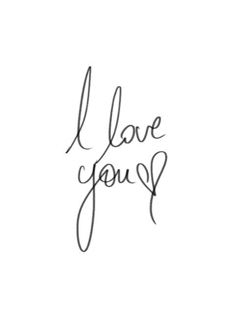 imagenes de i love you tumblr i love you image 1758193 by saaabrina on favim com