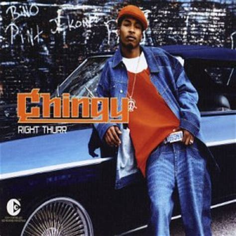 chingy i do chingy right thurr amazon com music