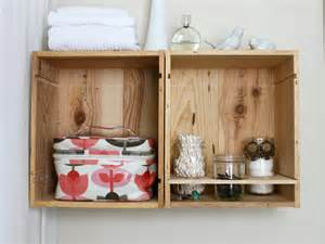 Creative Bathroom Storage Creative Bathroom Storage Solutions